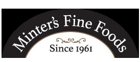 Minters Fine Foods